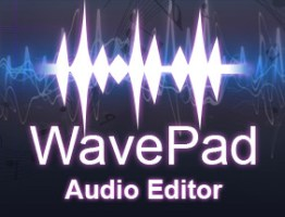 Wavepad 8.36 Crack
