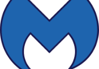 Malwarebytes Anti-Malware 3.7.1 Serial Key + Crack