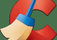CCleaner Professional 5 Crack