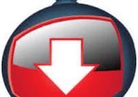 YTD Video Downloader Pro 5.9 Crack