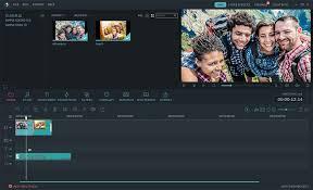 Wondershare Filmora 10.5.10.0 Crack 2021