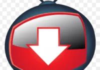 DVDFab 11YTD video Downloader Pro 5.9 Crack Crack Full Torrent