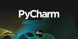 PyCharm 2019.1.2 Crack Plus Keygen {Mac + Win}