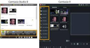 Camtasia Studio 2021.0.10 Crack 2021
