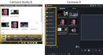 Camtasia Studio 2021.0.10 Build 32921 Crack 2021