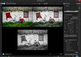 Corel AfterShot Pro 3.7.0.446 Crack 2021