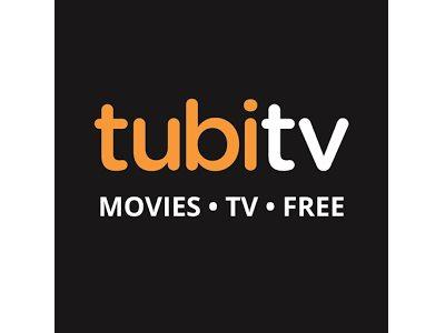 تحميل أفضل تطبيق لمشاهدة جميع الأفلام الاجنبية مترجمة مجانا