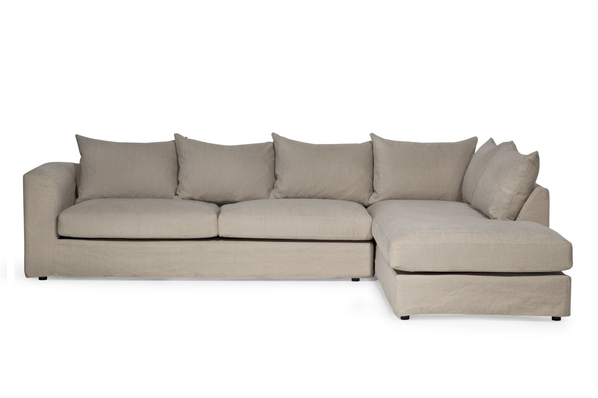 danish style sofa australia stylish sofas uk ltd portland 3 seater online in