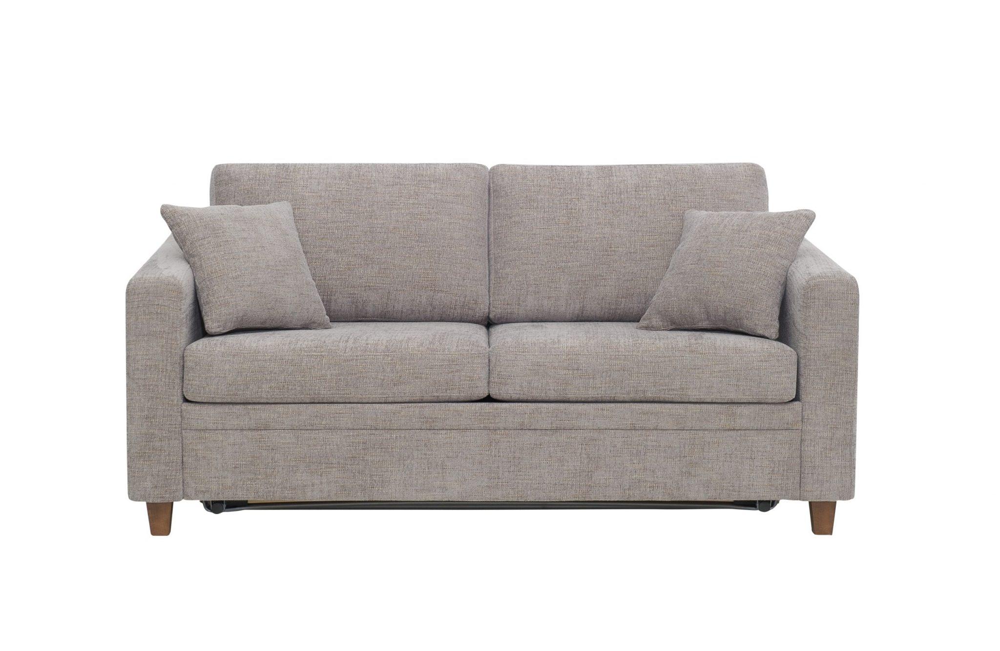 scandinavian design sofa singapore cotton duck slipcover sure fit style famous set