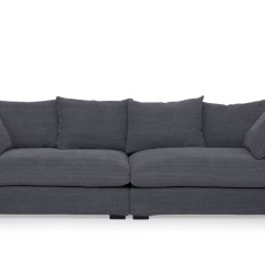 Big Soft Comfy Sofas For Small Rooms Uk Softnord