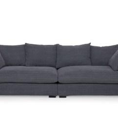 Scandinavian Sofas Uk Corner Sofa Bed Edinburgh Comfy Softnord