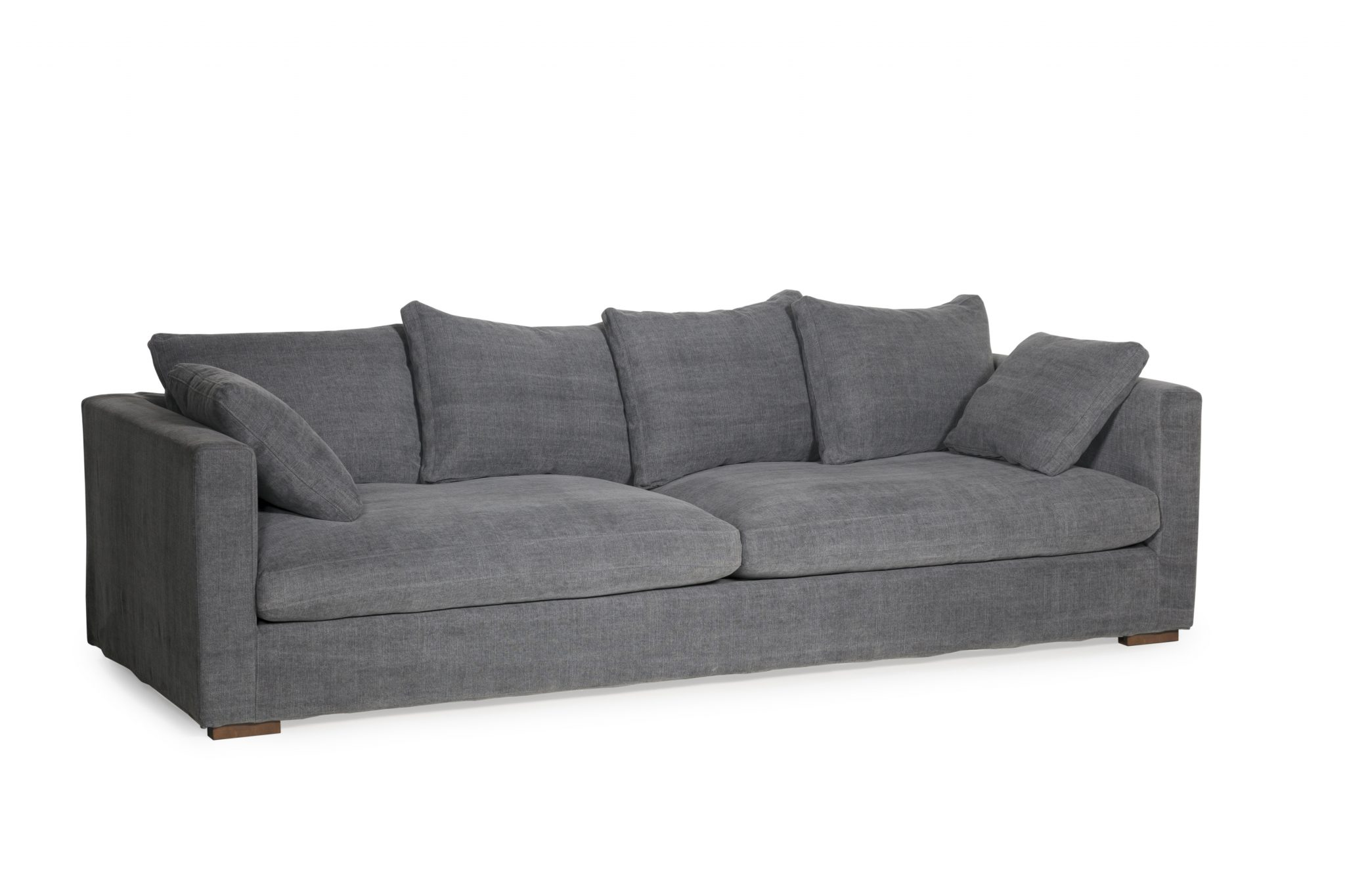 what is the most comfortable sofa latest sets comfy softnord