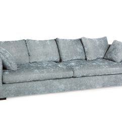 Big Soft Comfy Sofas Sofa Bed With Retractable Cup Holder Comfortable Couch Deep Bellissimainteriors