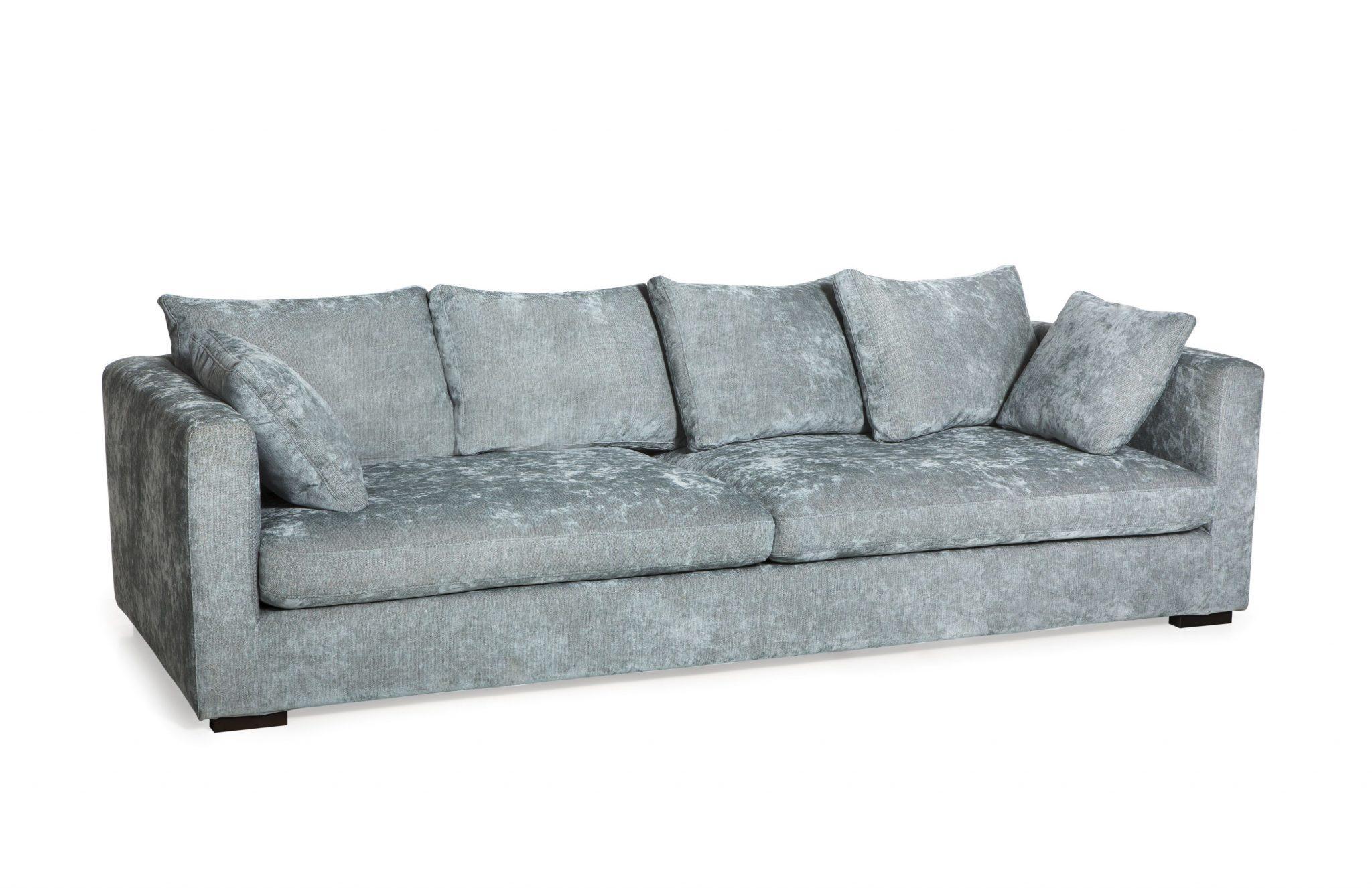 comfy sofas uk albion sofa softnord