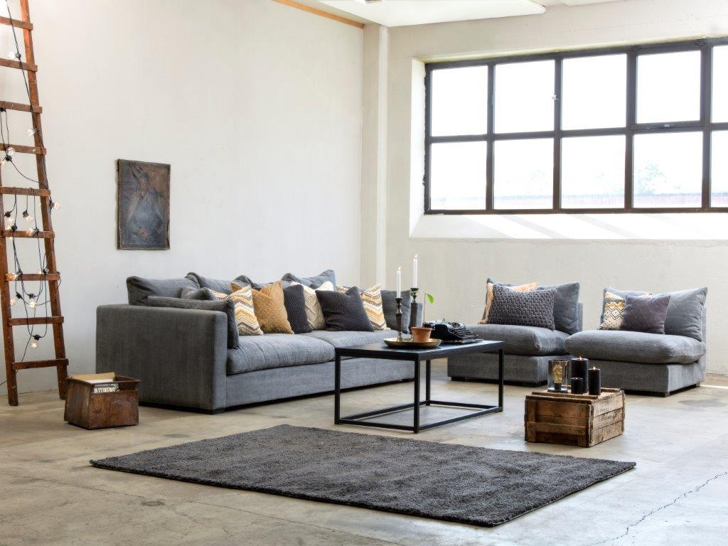 sofas tables stickley furniture sofa table comfy softnord