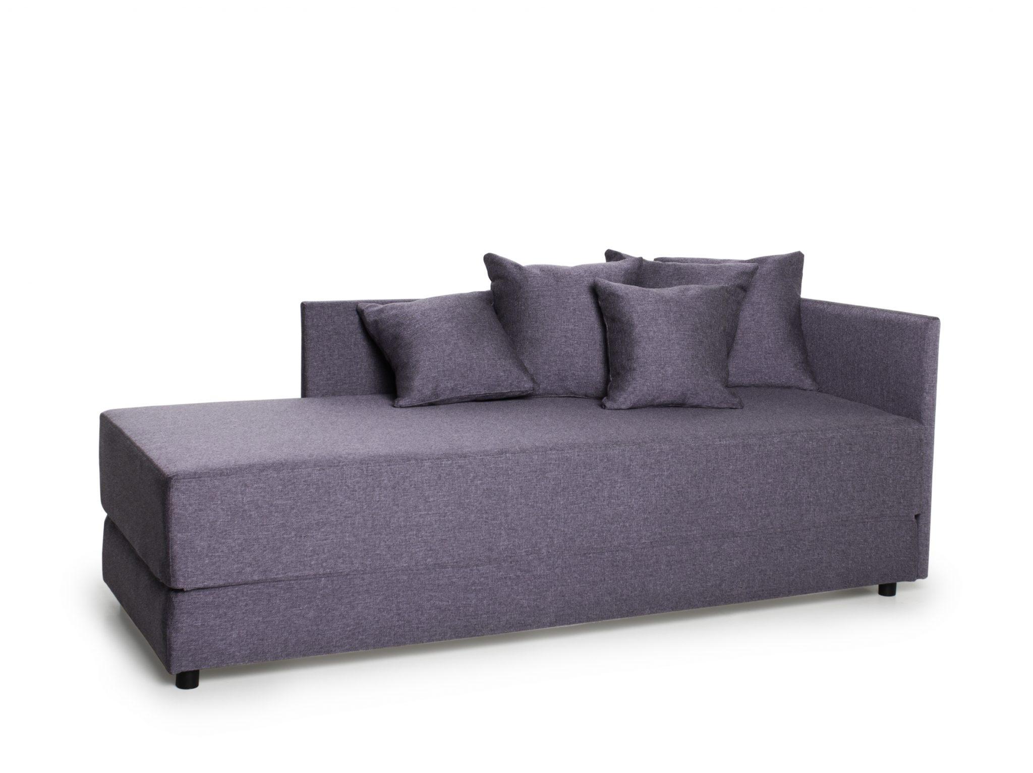 dwr bay sleeper sofa review leather sale singapore sleeping modern sofas room board thesofa