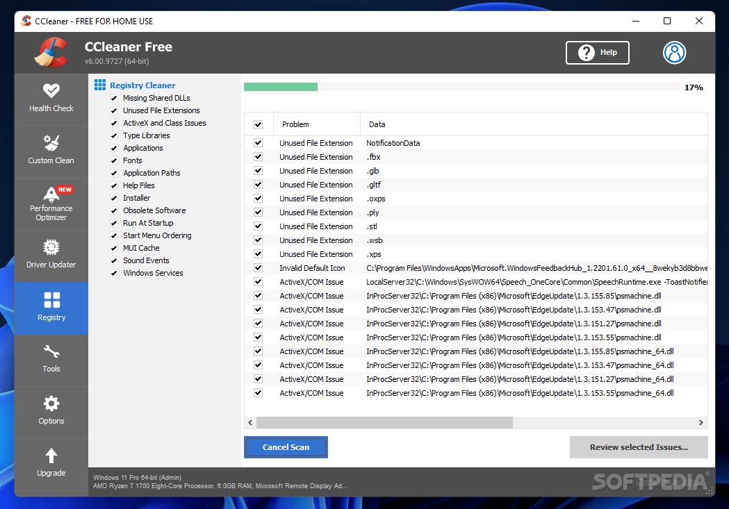 plugin firefox nsv tv