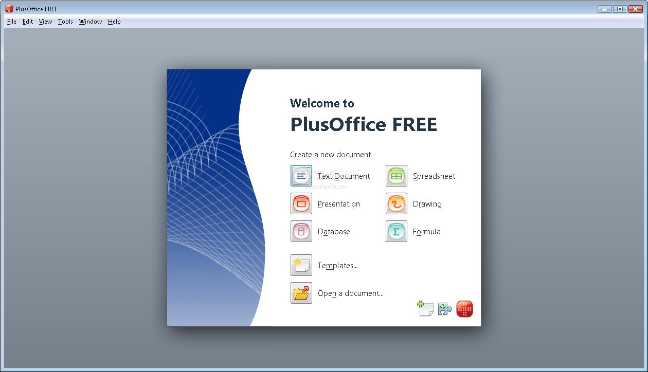 PlusOffice-FREE