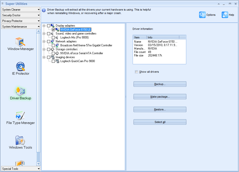 convertxtodvd 5 serial key free download