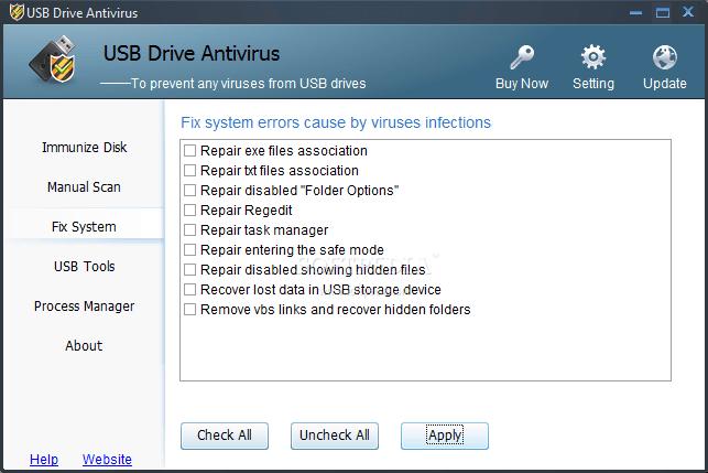 https://i0.wp.com/www.softpedia.com/screenshots/USB-Drive-AntiVirus_3.png