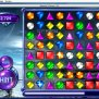 Bejeweled 2 Deluxe 1 0 Portable Popcap Roepape