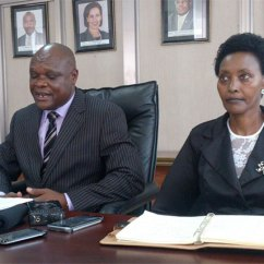 What Is A Chairperson In Meeting Best Back Support For Chair Controversy Deepens As Uia Board Orders Staff To Boycott Dr Emeley Kugonza C And Executive Director Jolly Kaguhangire R During Previous Press Conference