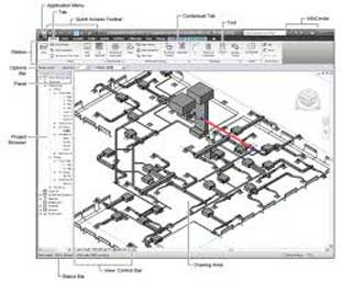 Revit Courses|Revit Training|Autodesk Revit Training