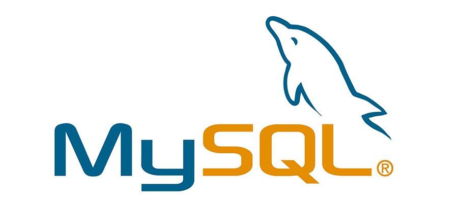 MySQL Fundamentals