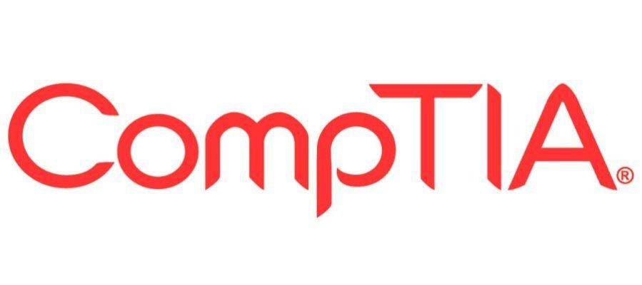 CompTIA 900 x 400