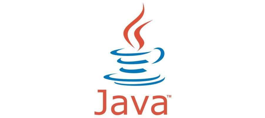 Java SE 8 Fundamentals