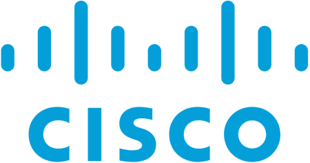 Implementing Cisco Enterprise Advanced Routing and Services (ENARSI) v1.0