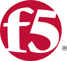 F5 LTM – Configuring BIG-IP Local Traffic Manager