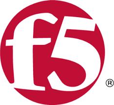 Configuring F5 Advanced WAF