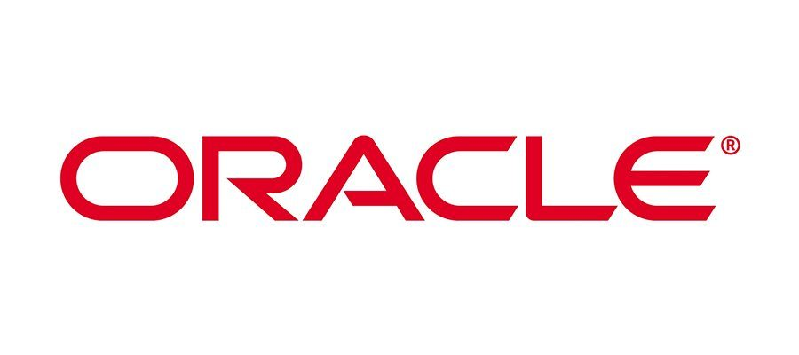 logo_oracle