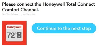 ifttt-honeywell-channel-done