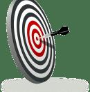 autodisciplina e obiettivi