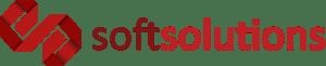 softsolutions logo
