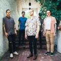 Hollow Graves band press shot 2018