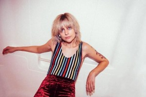 """Jetty Bones announces debut album with single """"That's All"""" + music video"""
