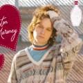 Briston Maroney 'Sunflower' on Soft Sound Press