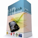 Hard Disk Sentinel Pro Review – Save / Backup Your Data Before It's Too Late