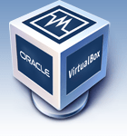 Fix Relaunching Virtualbox Process 5 / The Virtual Machine Has Terminated Unexpectedly During Startup 0x80004005 Virtualbox