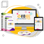 VIDDADZ WORDPRESS PLUGIN