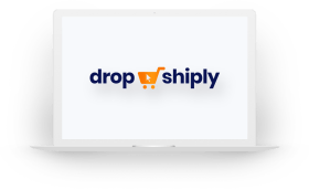 "This brand new Dropshipping software pumps out ""notifications of payments received"" all day long once you setup this simple 7-step system that requires NO money and ZERO experience."
