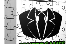 Cryptogames Profits With 2020 Low Content Deal: Let profit in 2021 with most undercover puzzle books on Amazon with huge new year bonus bundle, save 4985$ on whole package
