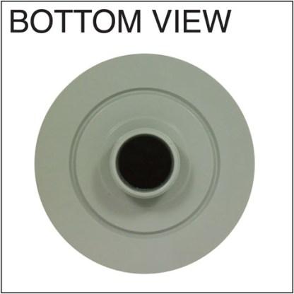 Softub Screw-On Filter (5000) Bottom