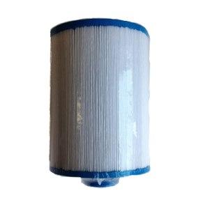 Diamond Threaded Filter 4CH-23DF