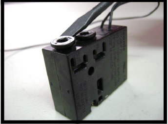 How To Remove A Broken Barbed Adapter From A Softub Solenoid