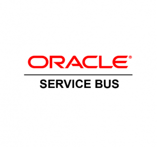 What's New in Oracle Identity Manager 11gR2 PS2
