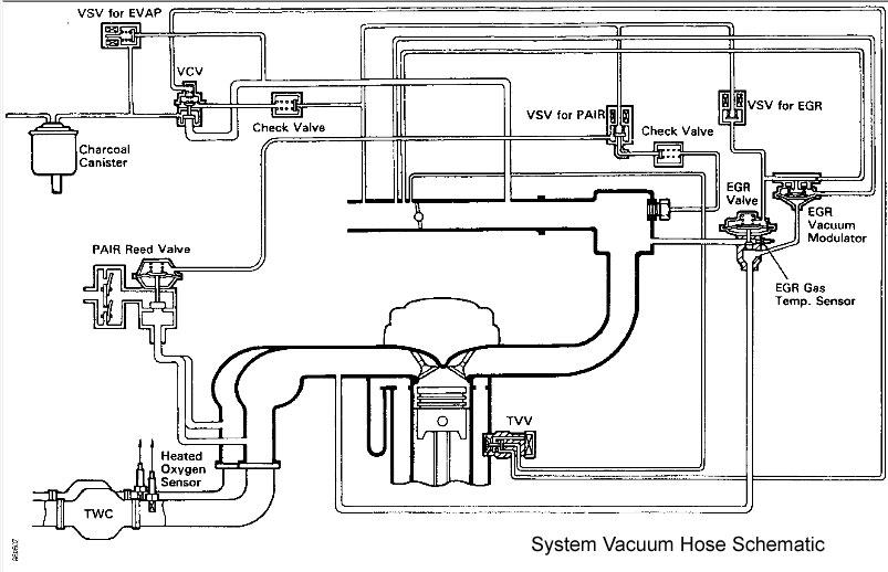 Vacuum Parts: Vacuum Parts Ottawa